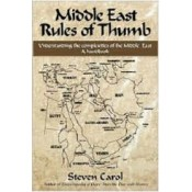 History and Politics - Middle East (5)