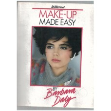 Make-up Made Easy