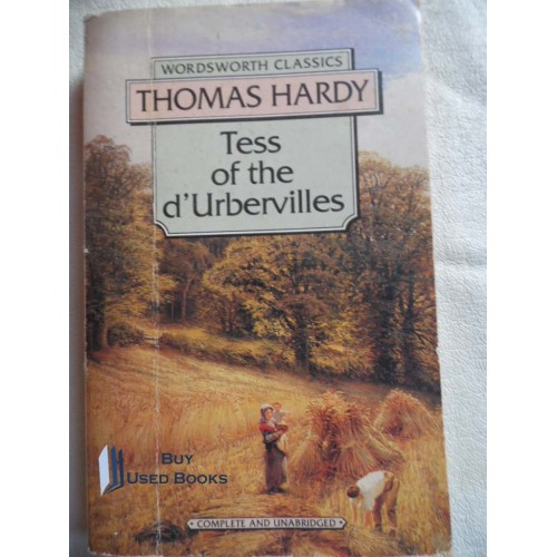 symbolism in tess of the durbervilles essay Tess essay - download as word doc tess of the d'urbervilles hardy often as well as the symbol of sorrow.