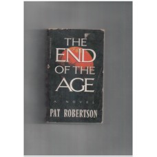 The End of the Age