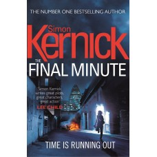 The Final Minute