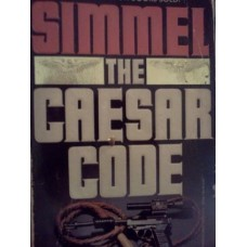 The Caesar Code