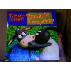 Timmy's hiccup cure