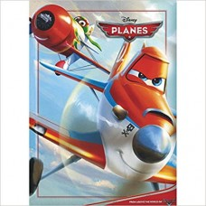 Disney Planes: Classic Story Book (Disney Padded Classic Storybk)