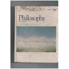 Philosophy, a Text with Readings