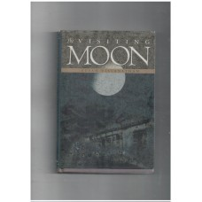 The Visiting Moon