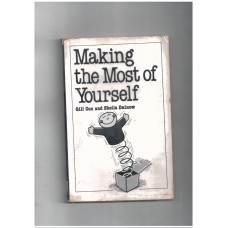 Making The Most Of Yourself (Overcoming Common Problems)
