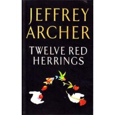 Twelve Red Herrings