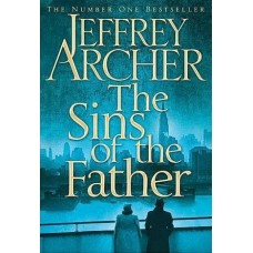 Fiction Mystery And Detective The Sins Of The Father