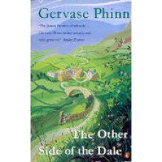 The Other Side of the Dale (The Dales Series #1)