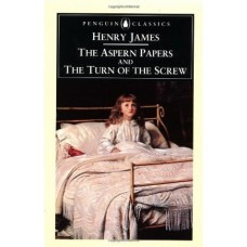 The Aspern Papers and The Turn of the Screw