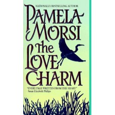 The Love Charm (Small Town Swains)
