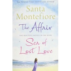 The Affair / Sea of Lost Love