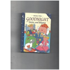 Goodnight Stories and Rhymes