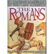 Romans (History Makers)