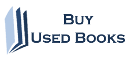 Buy Used Books